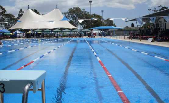 About 39 swimming pools on sale 39 how many people own for Pool designs victoria